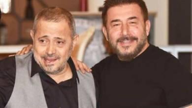 عابد فهد وجورج وسوف