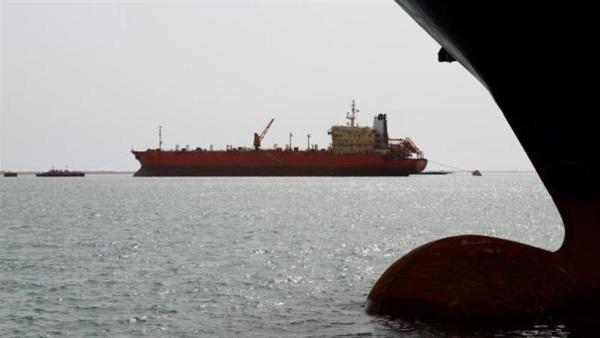 احتجاز ناقلة يشعل أزمة بين إيران وإندونيسيا 4