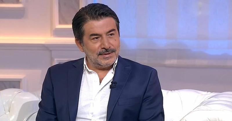 """عابد فهد ينضم إلى ياسر العظمة في """"السنونو"""" 4"""