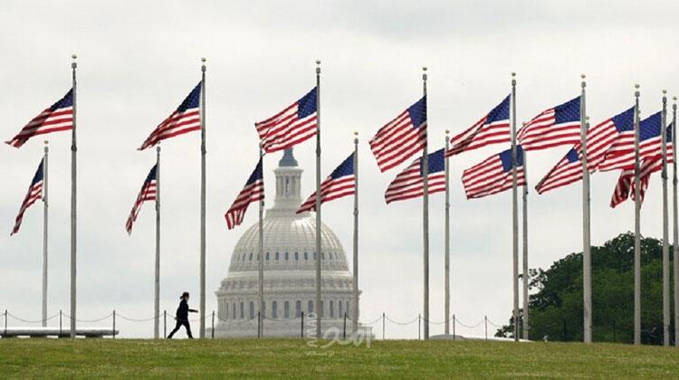 أميركا تشدد الرقابة على تكنولوجيا المعلومات مع 6 دول 4