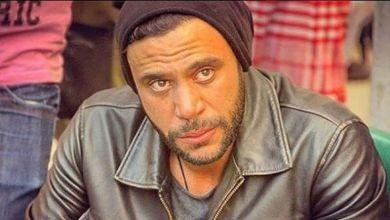 محمد إمام- إرشيفية