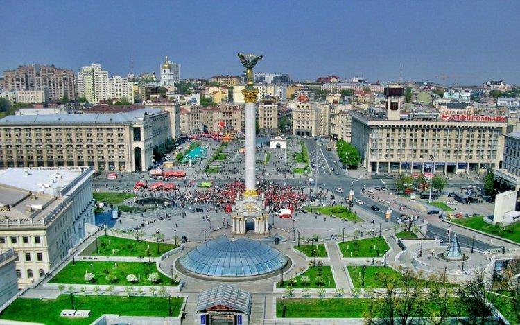 بيان من السفارة الليبية في كييف بشأن القادمين لأوكرانيا 4