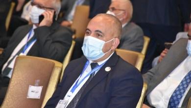 """وزير الري المصري: اتفاق """"سد النهضة"""" القانوني سيفتح باب الاستثمارات"""