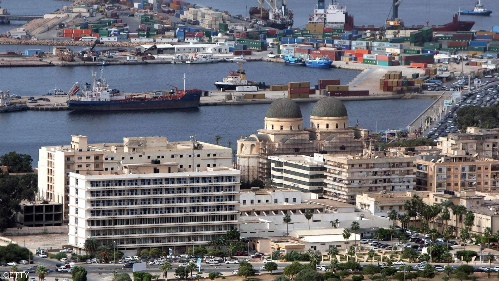 بنغازي 1 1