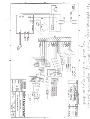 Liberty Stair Lift Wiring Diagram | Wiring Library