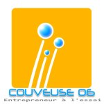 couveuse06