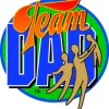 Team Dad Logo