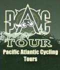 PAC tour logo