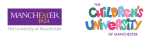 University of Manchester Children's University Website