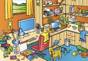 find the technology Game ABCYA Game