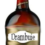 Drambuie Herb 2