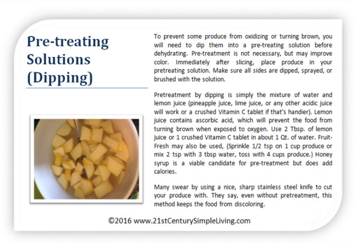 Tip #3-Dipping Pretreatment (Final)
