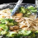 Broccoli-Chicken-Fettuccine-Alfredo2