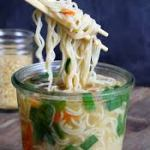 Chicken Noodle Cup-of-Soup1