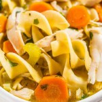Chicken Noodle Cup-of-Soup2