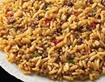 Zatarains Dirty Rice_Recipe