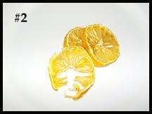 Lemons(2) 24 hours
