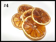 Lemons(4) Previous Batch