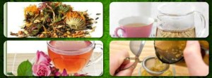 From-Bloom-to-Brew-Edible-Flower-Tea-Blends