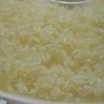 dehydrating-rice3