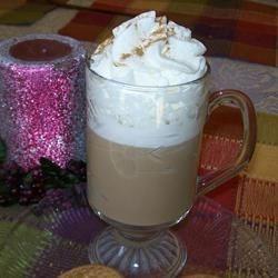 spiced-pumpkin-latte5