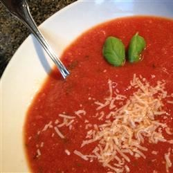 tomato-basil-soup2