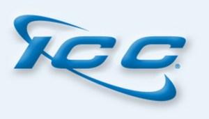 Résultats de recherche d'images pour «ICC structured cabling partner»