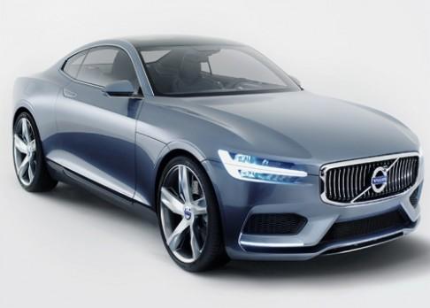 Muži automobilový design silně prožívají