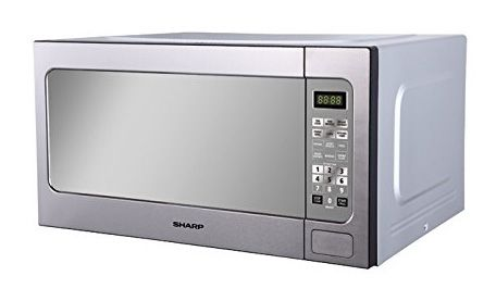 sharp r 562ct s 62l microwave oven for 220 volts