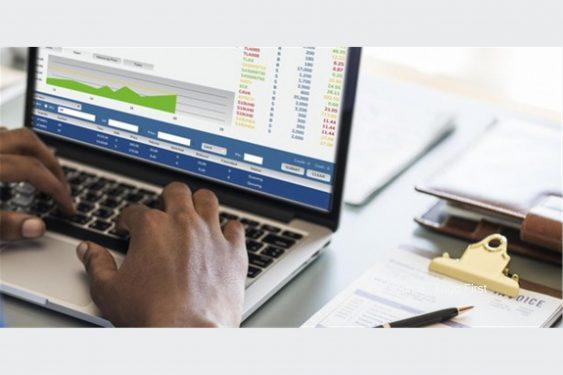 *Togo First* : Togo : un audit pour améliorer les performances d'une unité de la CCIT
