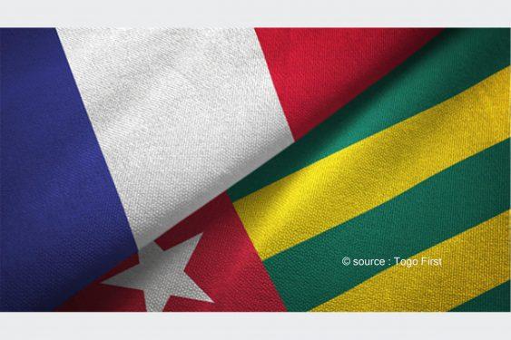 *Togo First* : Les collectivités territoriales françaises ont injecté plus de 4 milliards FCFA au Togo