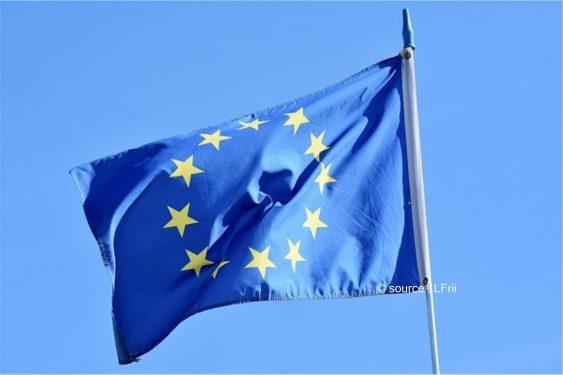*L-Frii* : Togo : L'Europe recueille des avis pour mieux définir les priorités de sa coopération