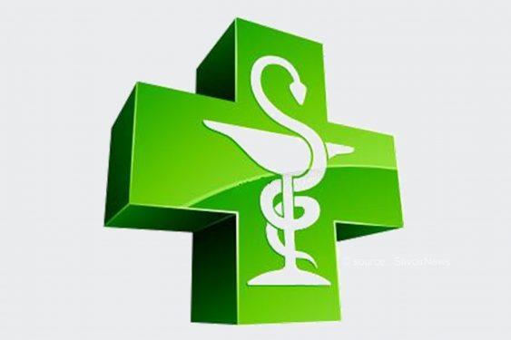 *Savoir News* : Pharmacies de garde du 15 au 22 Mars 2021