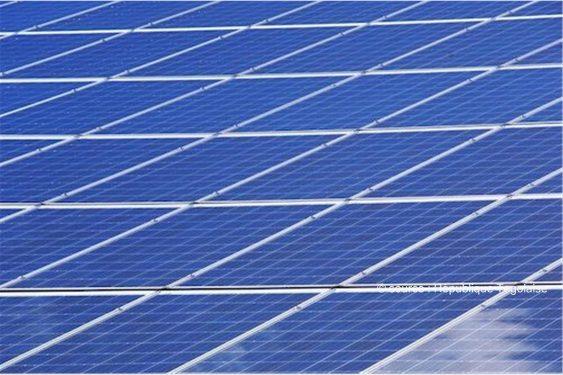 *République Togolaise* : L'AT2ER se dote d'un champ solaire photovoltaïque