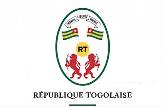 *République Togolaise* : Journée de la Femme : le Gouvernement rappelle les dispositions sanitaires en vigueur