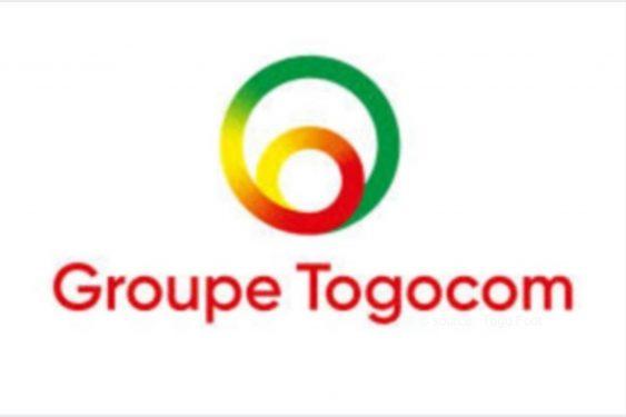 *Togo Foot* : Togocom : la société de téléphonie veut faire du Togo, le marché de référence en matière d'infrastructures Télécoms (….) de la sous-région