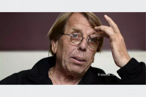 *L-Frii* : Togo/ Football: Claude Leroy se prépare-t-il une retraite syndicale en France?