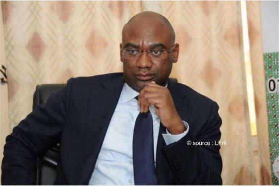 *L-Frii* : Togo / Affaire de cours de répétitions interdits : la mise au point du ministre Kokoroko