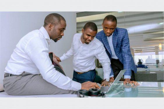 *Togo First* : Intelligence artificielle: 3 projets togolais parmi les dix meilleurs au World Africa Startups Summit