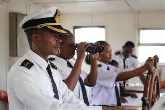 *Togo First* : Economie bleue: des acteurs vont bénéficier d'une remise à niveau en logistique portuaire