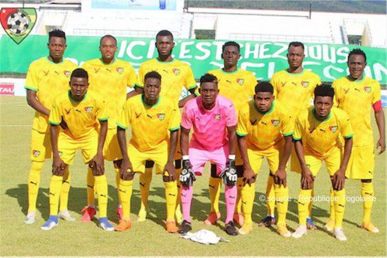 *République Togolaise* : Football : le Togo recherche un nouveau sélectionneur
