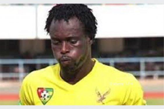 *L-Frii* : Togo / Football : Amewou Komlan convoqué pour avoir critiqué Claude Le Roy