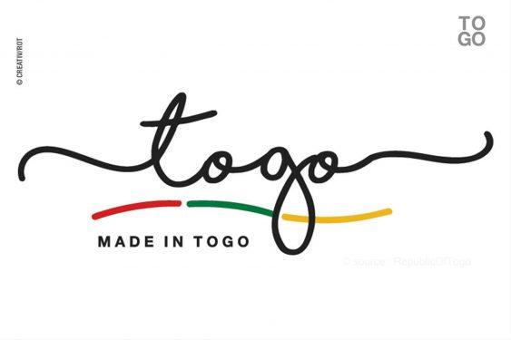 *Republic Of Togo* : La production locale s'expose