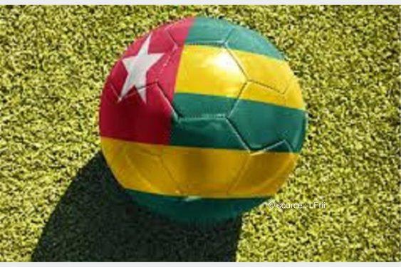 *L-Frii* : Togo / Championnat D1 : un entraîneur de club viré