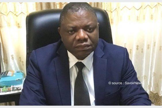 *Savoir News* : Togo/Covid-19: Congé technique pour les agents antivaccins des hôtels de Lomé