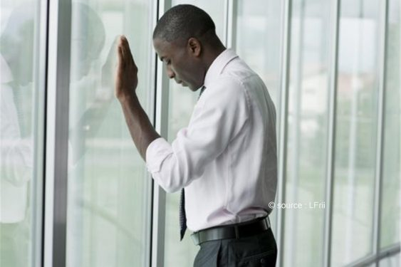 *L-Frii* : Togo : l'opinion des jeunes sur les diplômes aujourd'hui