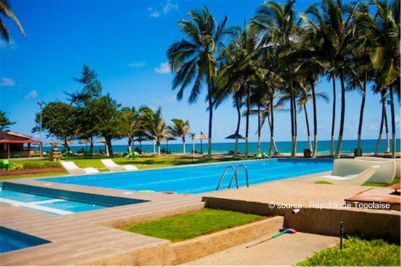 *République Togolaise* : Les hôteliers du Grand Lomé appelés à se vacciner