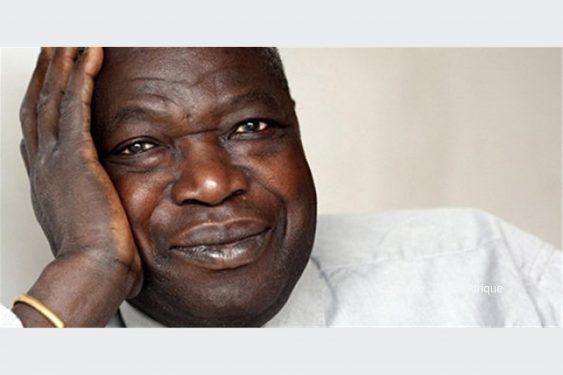 *Jeune Afrique* : Kofi Yamgnane, un maire franco-togolais face au racisme ordinaire