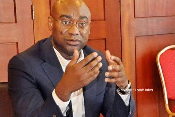 *Lomé Infos* : Togo/Education: un numéro vert pour dénoncer les abus.