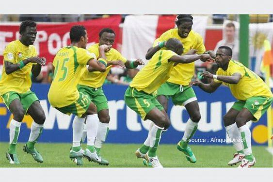 *Afrique Direct* : Togo/football: l'extraordinaire départ du « purgatoire » à « l'enfer »